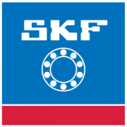 RULMENT YET208-108 - SKF